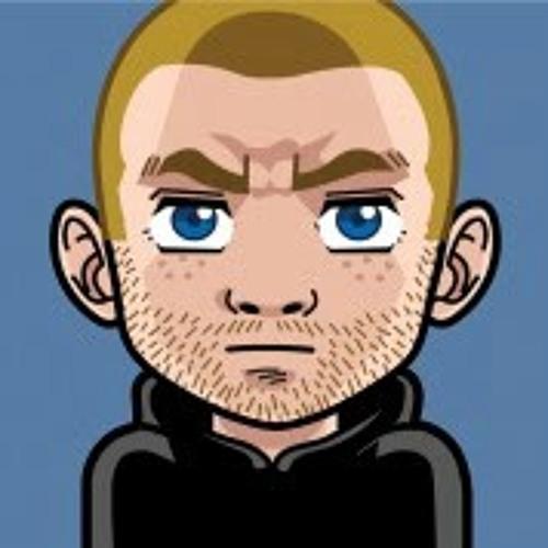ainvar's avatar