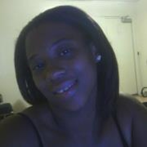 Keitra Tinsley's avatar