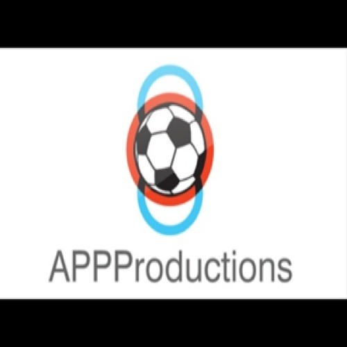 APPProductions's avatar