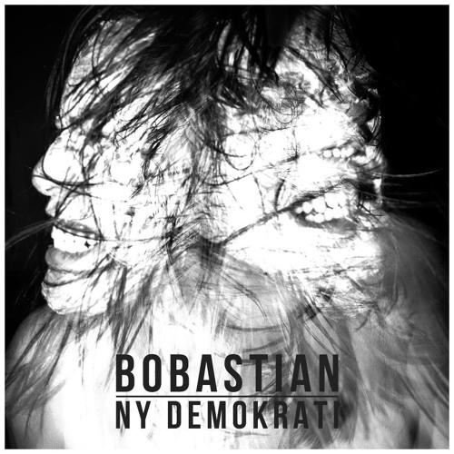 BOBASTIAN's avatar
