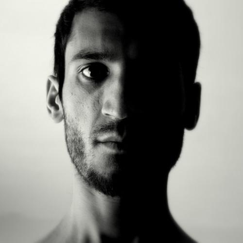 Cml Tskrn's avatar