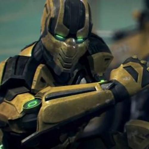 cyraxwins's avatar
