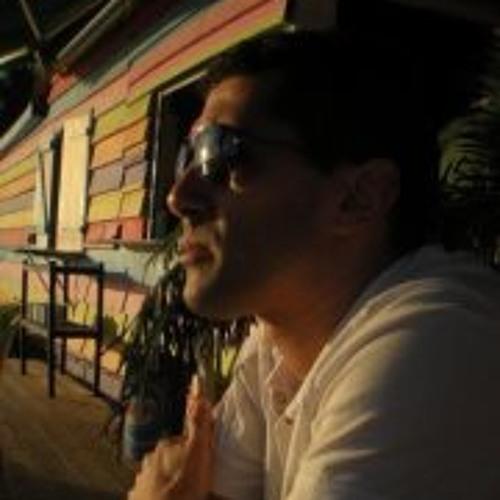 Samiroff Ice's avatar