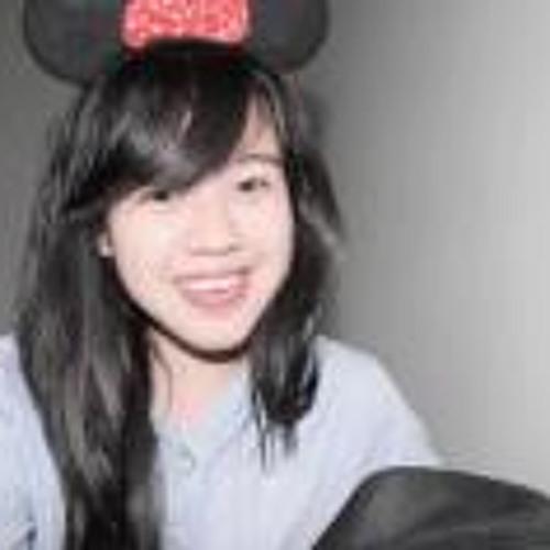 Dianty Putri Yana's avatar