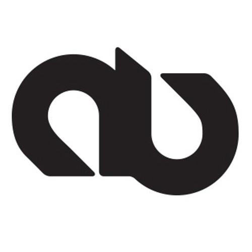 Andrey Vishnevsky's avatar
