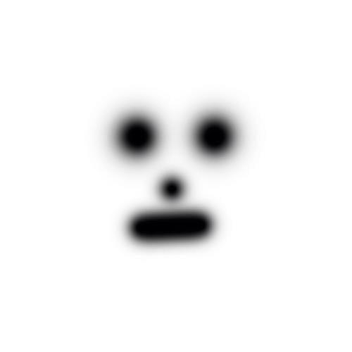 likeice's avatar
