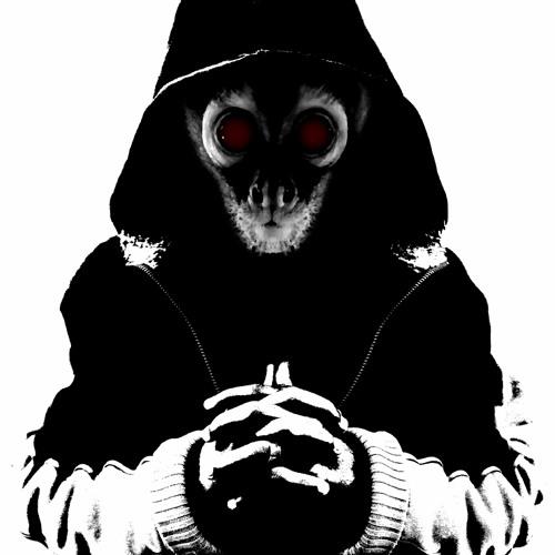 Osmozen's avatar