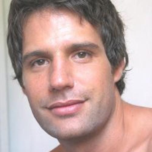Pablo Ciccarello's avatar