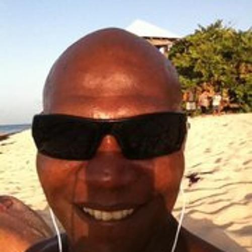Pascal Numa's avatar
