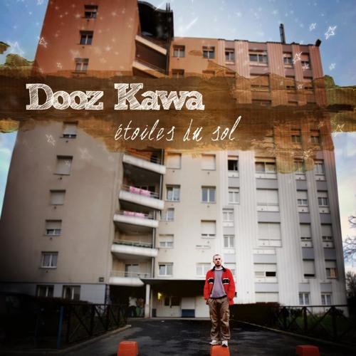 Dooz Kawa's avatar