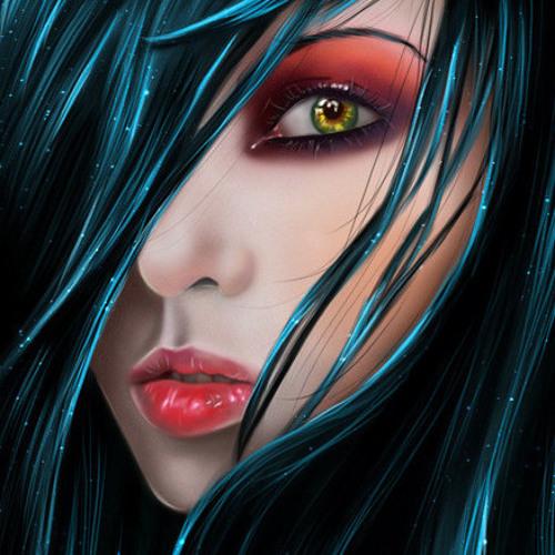 SteampunkFan33's avatar