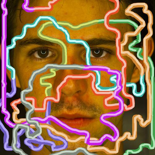 Devinmawdsley's avatar
