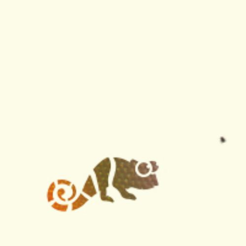 TomundJenny's avatar