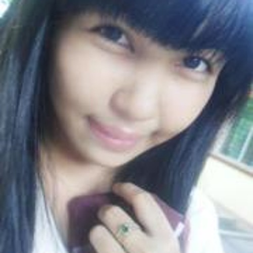 Badette Laguna's avatar