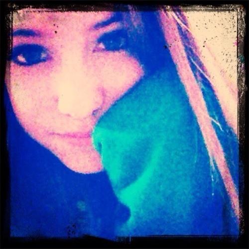 DanaWhitis's avatar