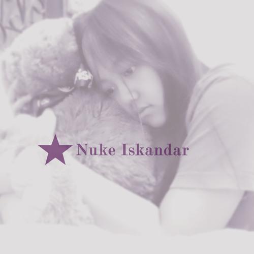 Nuke Iskandar's avatar