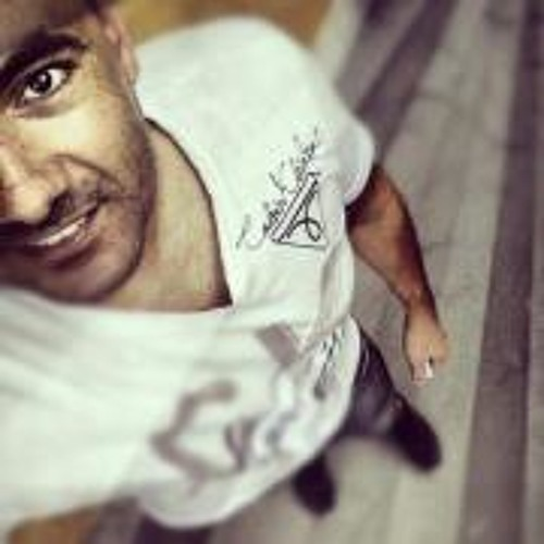 Gláucio Pereira's avatar