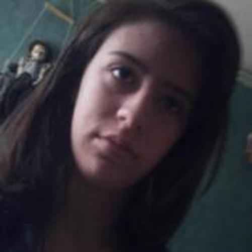Dorine Constant's avatar
