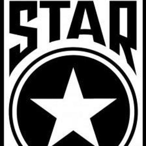 Geheim van Starsound's avatar