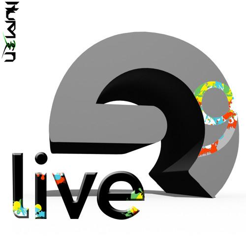 HUM3N 2!'s avatar
