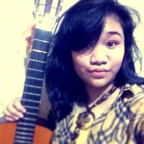 Delima Chyntia's avatar