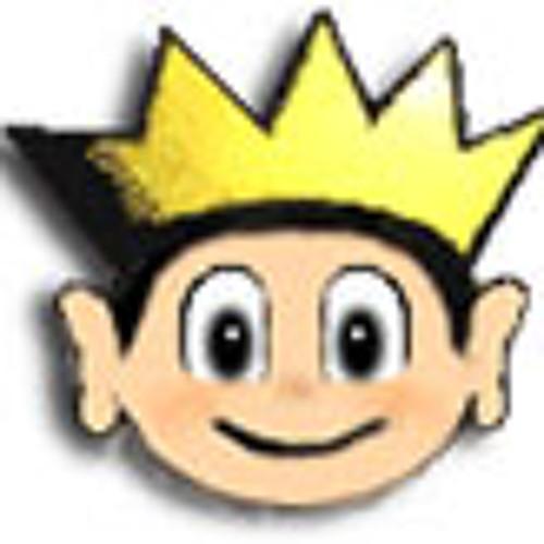 Kid Nepro USA's avatar