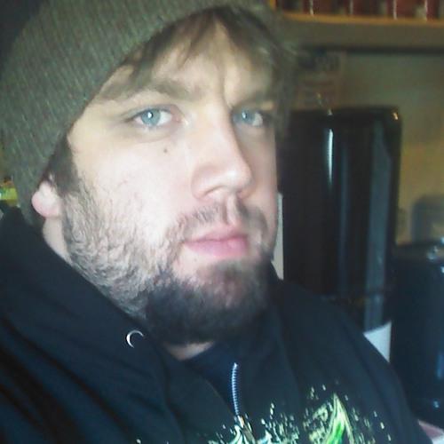 skoatdestroy's avatar