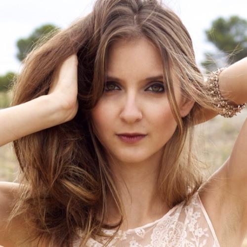 Bethany Noël's avatar
