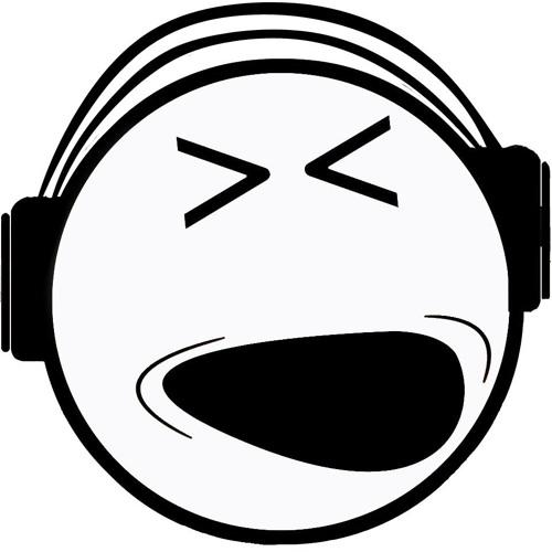 HouseMusicElite's avatar