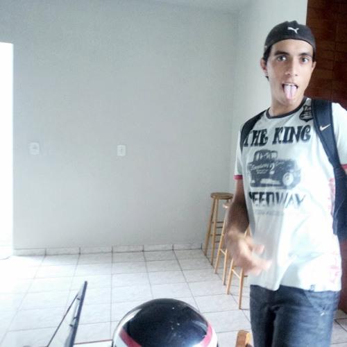Marcelo Ricardo 9's avatar