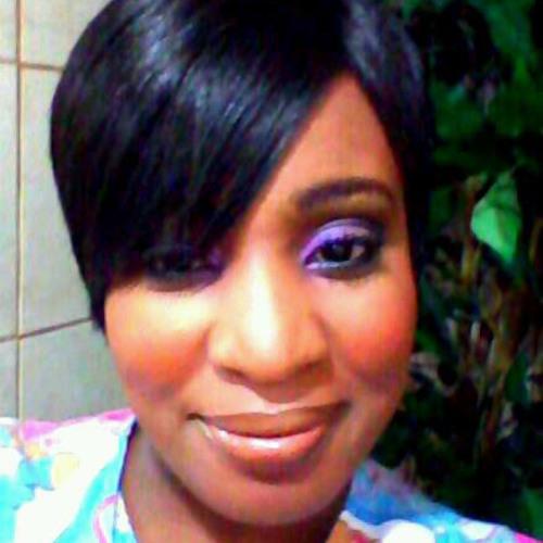 Tj4870's avatar