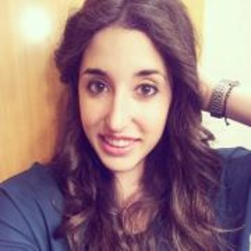 Andrea Allonca's avatar