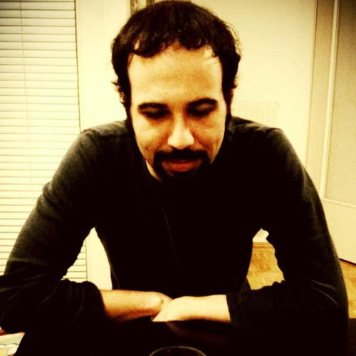Phil Calçado's avatar
