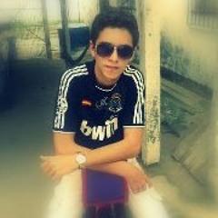 Lucas Coutinho 22