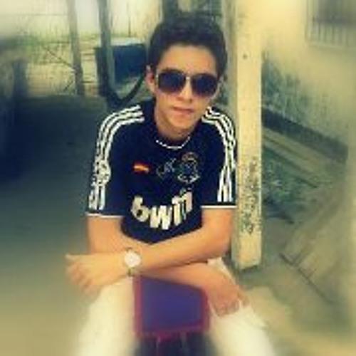 Lucas Coutinho 22's avatar