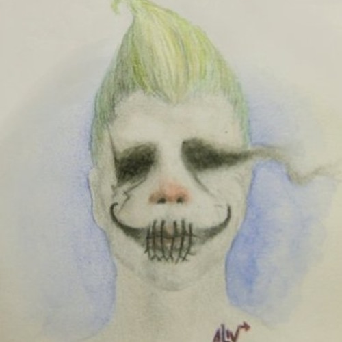 OliVBee's avatar