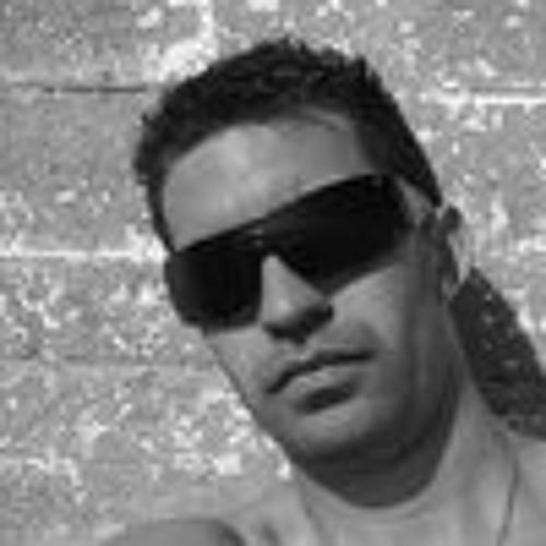 Pablo Garcia 95's avatar
