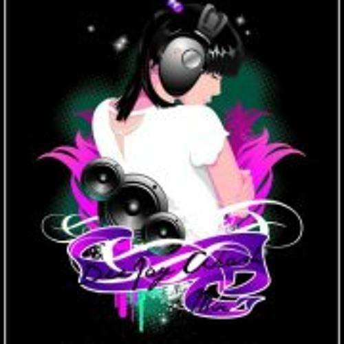 DJ-Akash Mix's avatar