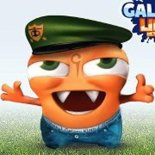 Aaron King 29's avatar