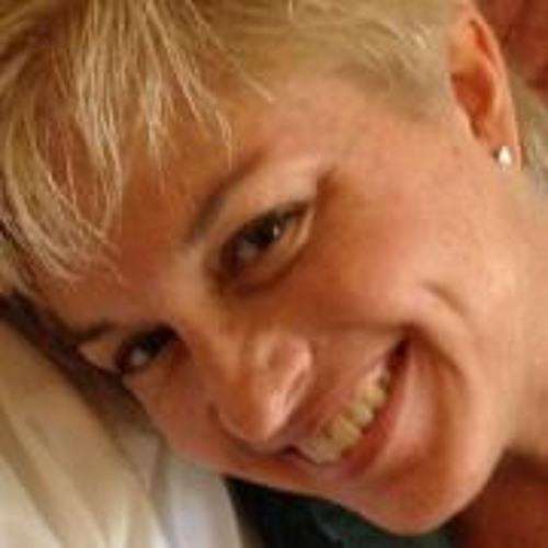 Deborah Bolles's avatar