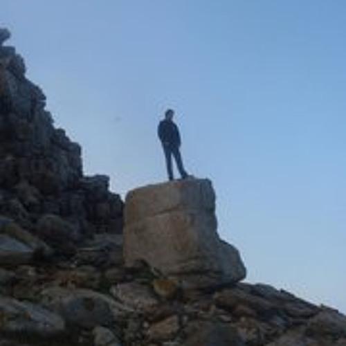 Ruud Bekker's avatar