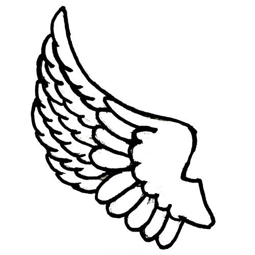 fiyawata1's avatar