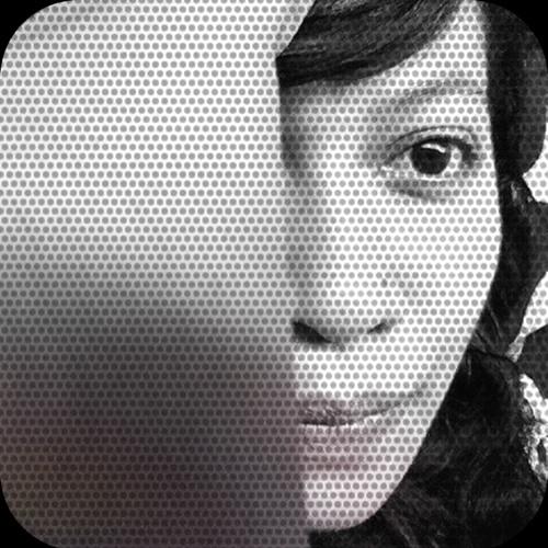 astrid mevya's avatar