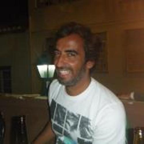 Hugo Rodrigo Conhita's avatar