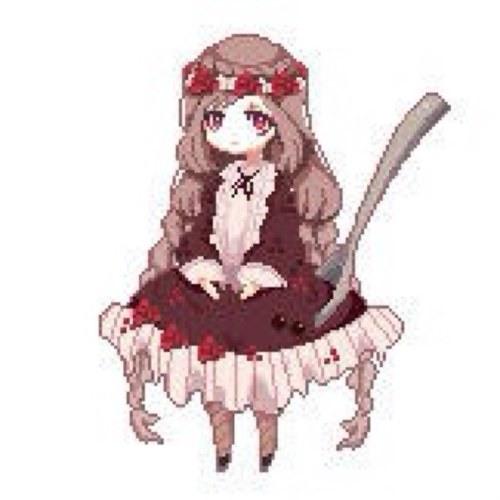 fumiye's avatar