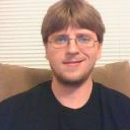 Wesley Warren Imler's avatar