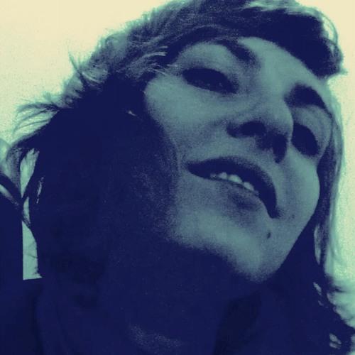 julie-bullshit's avatar
