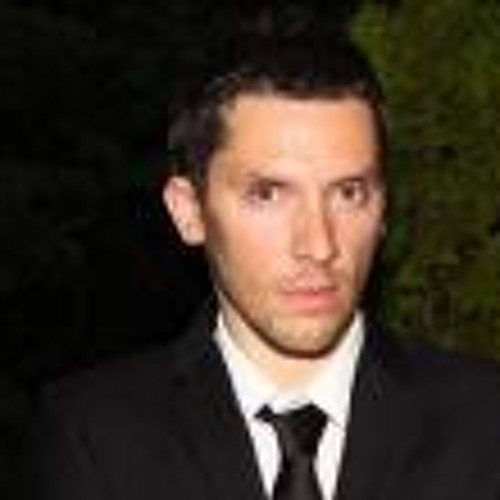 Mladen Ristanović's avatar
