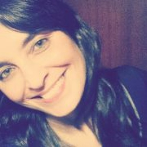 Flávia Soares 6's avatar