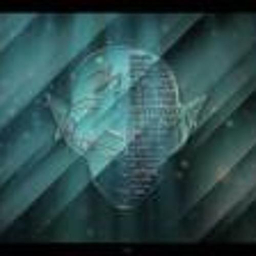 Johan Klasse's avatar